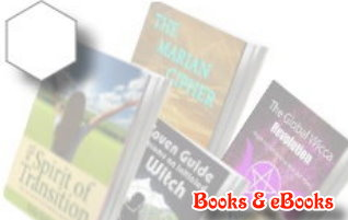 e-Books & print versions