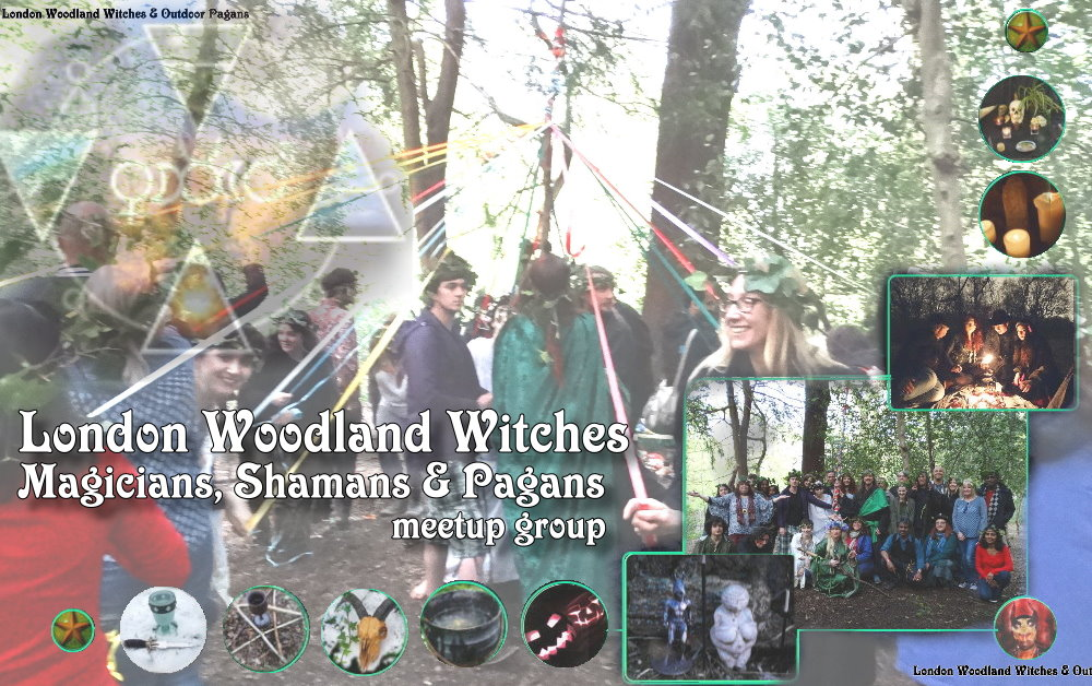 This image has an empty alt attribute; its file name is profile-pic-Woodland-Witches-London-sept-2016.jpg